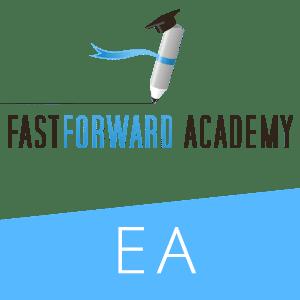 Fast Forward Academy EA