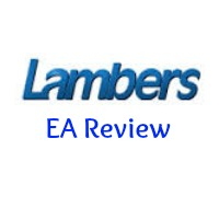 Lambers EA Review