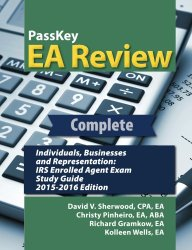 passkey ea review course overview and recommendation