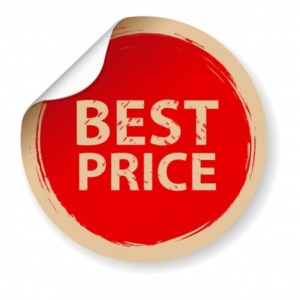 Enrolled Agent Review Course Discounts and Best Prices