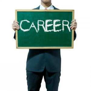 How to begin a career as an Enrolled Agent