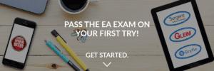 Best EA Review Courses