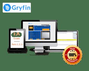 Gryfin EA Course