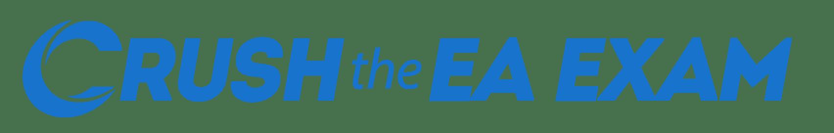 CRUSH The EA Exam