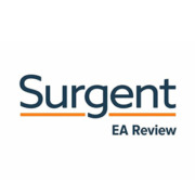 surgent ea review course