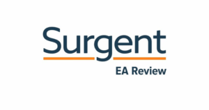 Surgent Enrolled Agent Overview and Recommendation