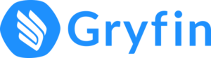 gryfin enrolled agent overview 2017