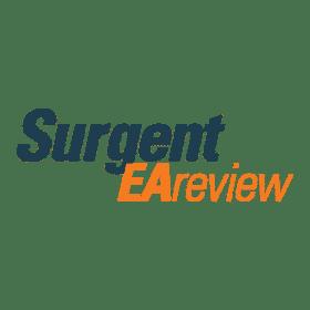 surgent_ea-rev_square-1-280x280