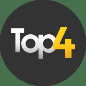 top 4 ea review courses