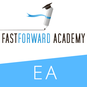 Fast Forward Academy Review