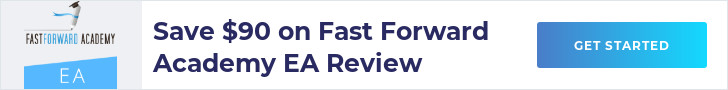 Fast-Forward-Academy-EA-Banner