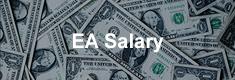 EA Salary
