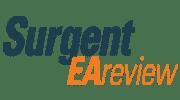 Surgent EA Review Course - Best EA Review Courses