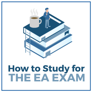 How to Study for the EA Exam