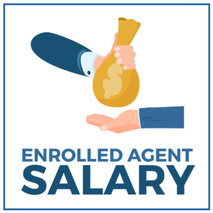 Enrolled Agent Salary