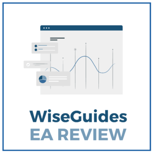 WiseGuides EA Review
