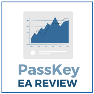 PassKey EA Review Course