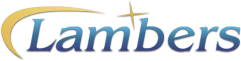 Lambers EA Logo